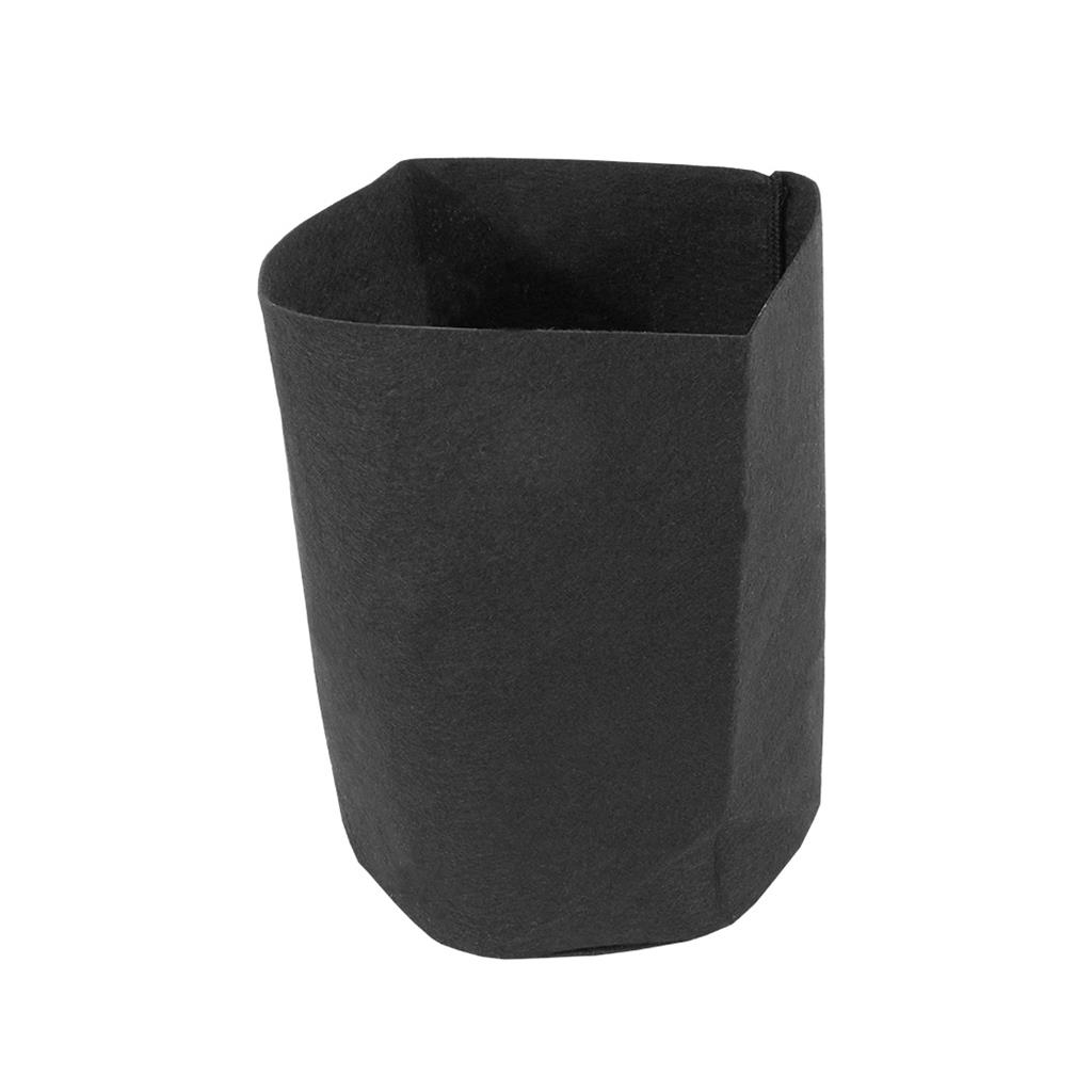 PLANT!T Round DirtPot 11L - Pack of 10
