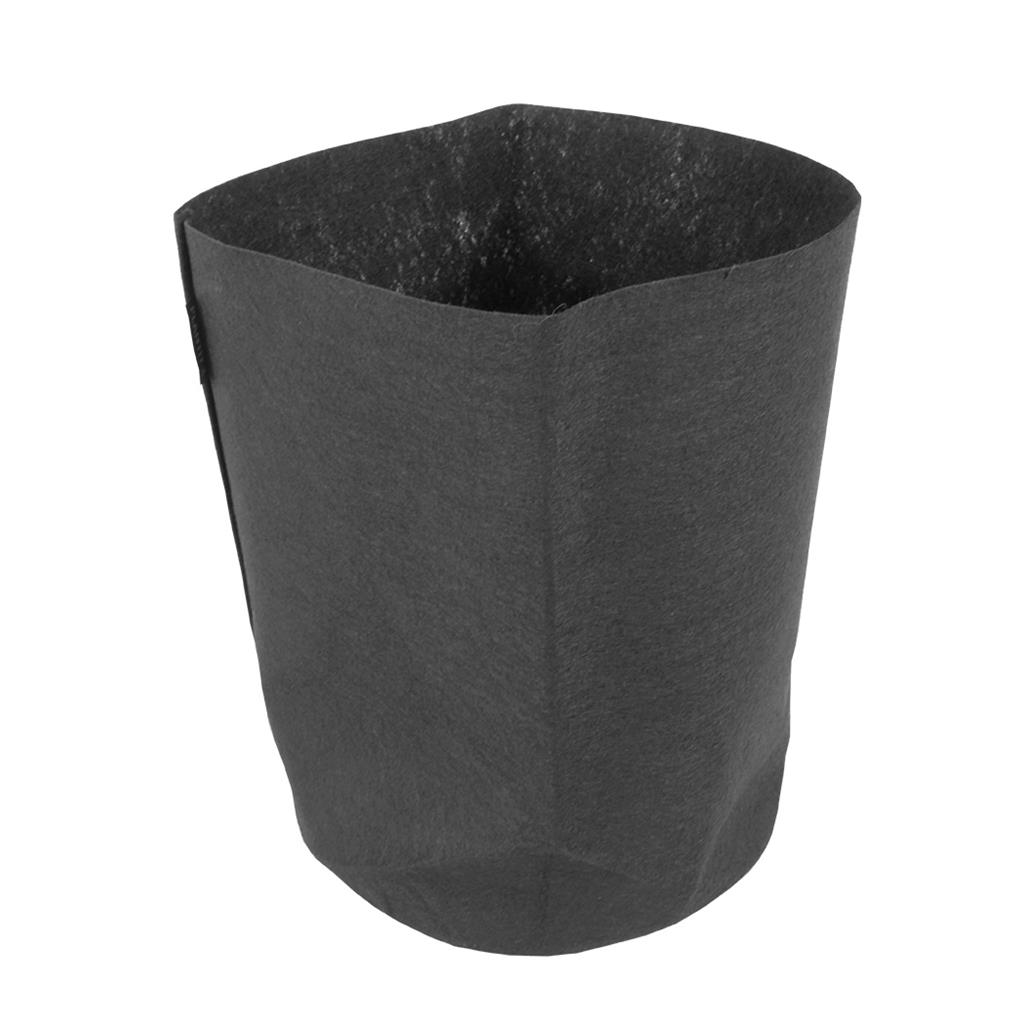 PLANT!T Round DirtPot 26L - Pack of 10
