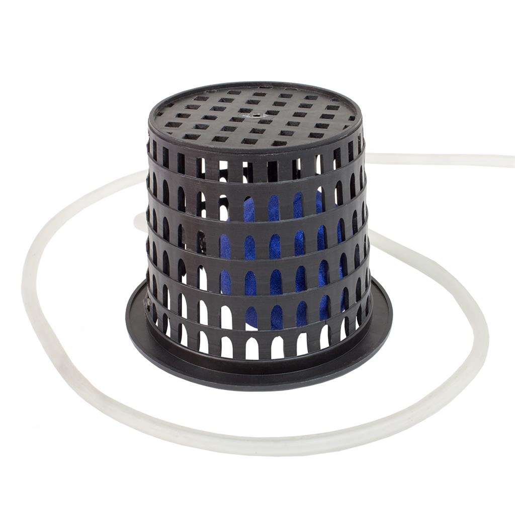 PLANT!T DIY Air-Cage - Box of 8
