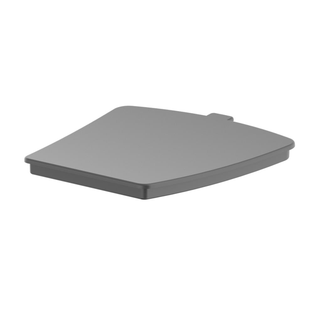 GoGro Valve Float Lid