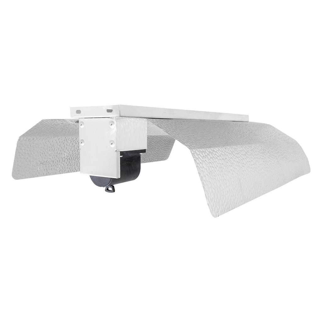 LUMii 400V Double Ended Wing Reflector