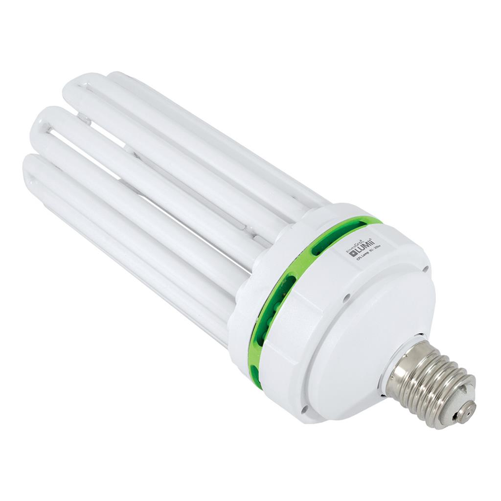 200W EnviroGro Warm CFL Lamp - 2700K