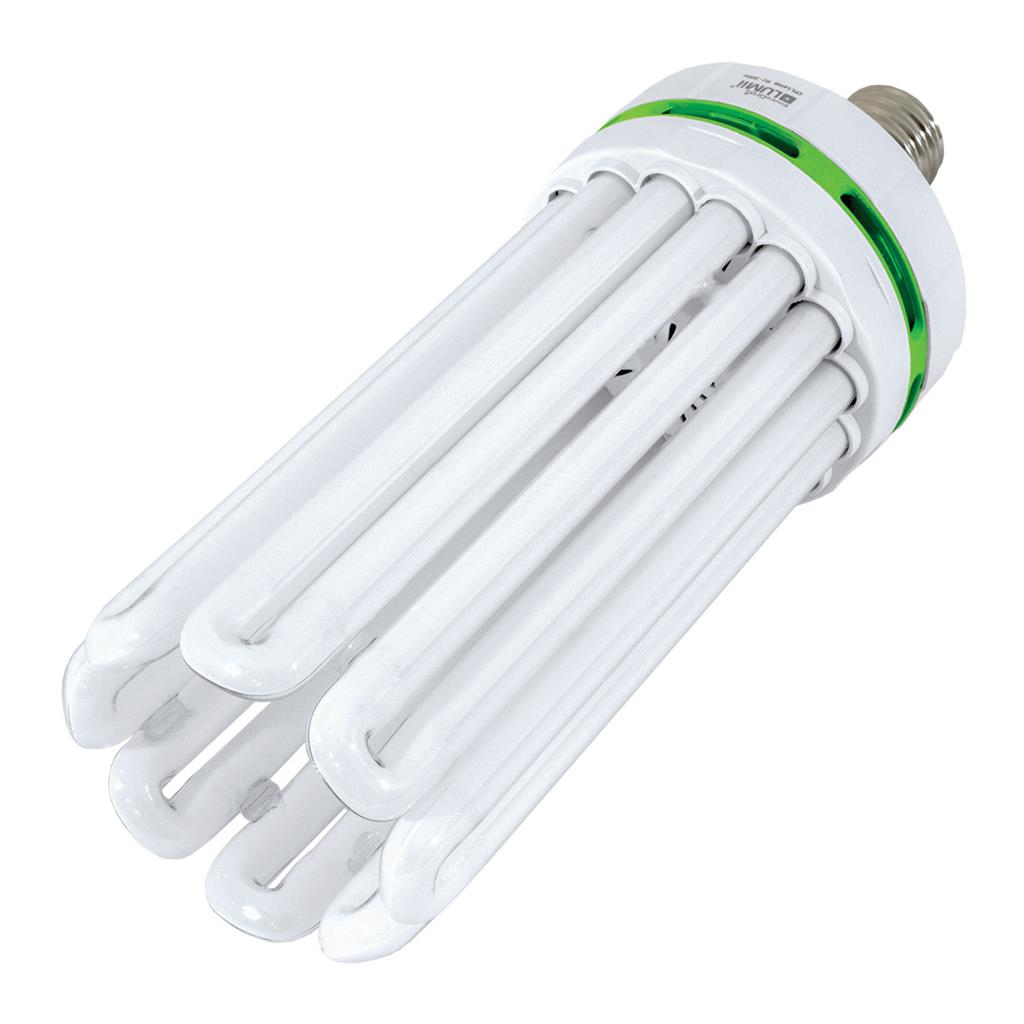 200W EnviroGro Cool CFL Lamp - 6400K
