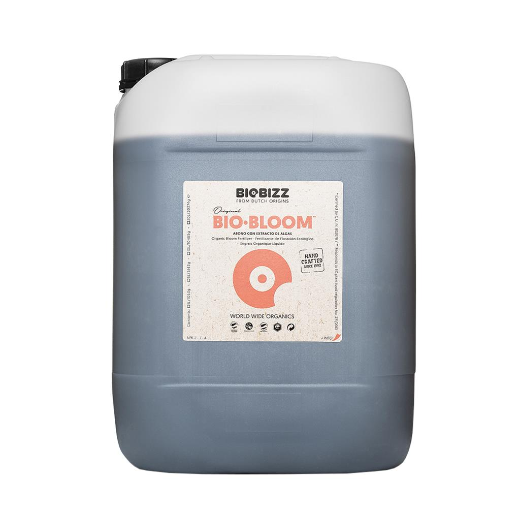 BioBizz Bio-Bloom 20L