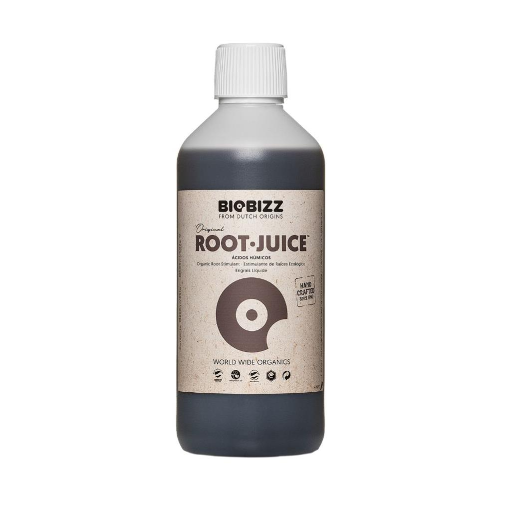 Biobizz Root-Juice 500ml