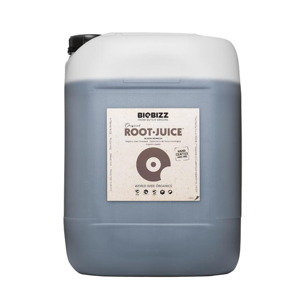 Biobizz Root-Juice 20L