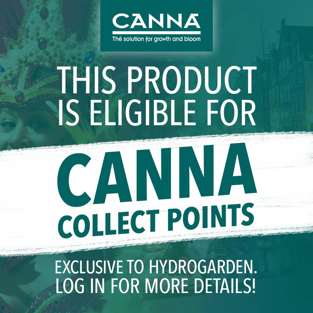 CANNA pH- Bloom Pro 1L