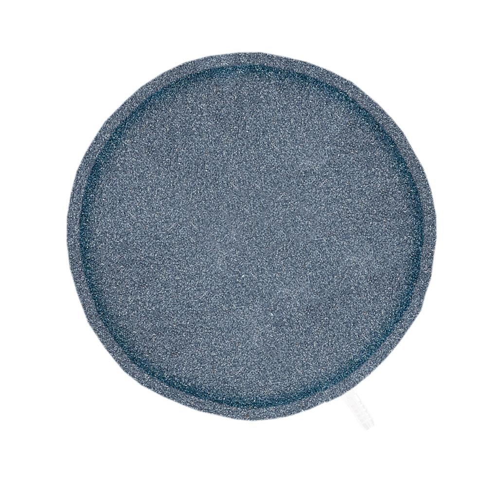 "Round Ceramic Airstone 150mm (6"")"
