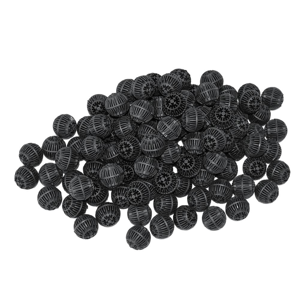 Air Balls 22mm  - Pack de 200