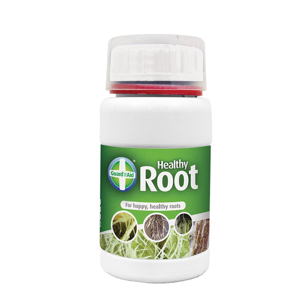 Guard'n'Aid Healthy Root - 250ml