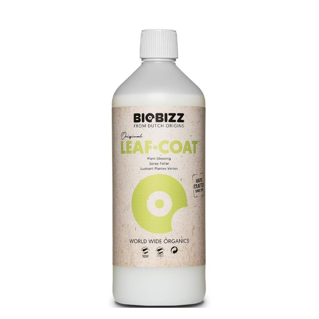 Biobizz Leaf-Coat 1L