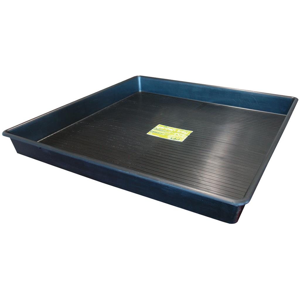 Garland 1.2m² Tray - 12cm Depth