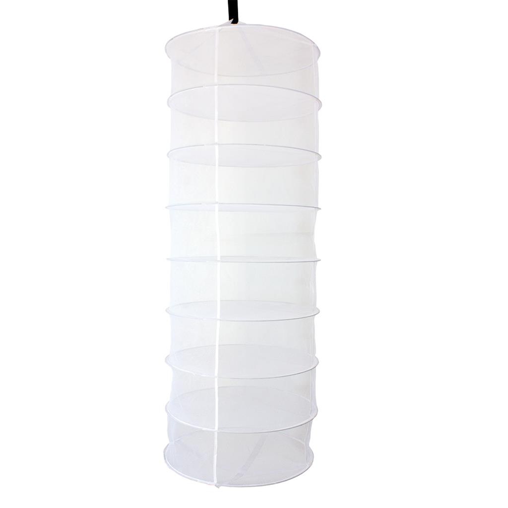 "LightHouse Round DryNet - 55cm (21.7"")"