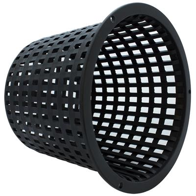 Ultra Heavy Duty Net Pot - 140mm
