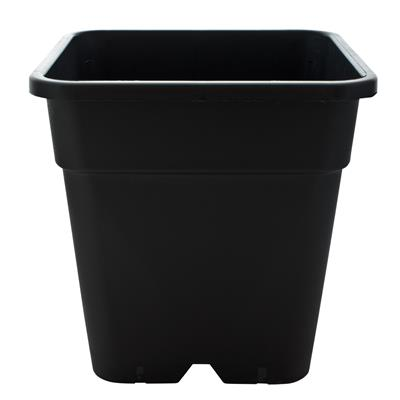 Pot Carré Premium 18L (302mm x 302mm x 307mm)