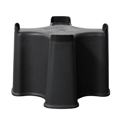 Slimline Water Butt Stand - to suit 100L