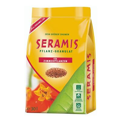 Seramis Clay Granulate - 30L