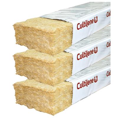 Cultilene 1.33m OptimaXX - Paquete de 16 Slabs