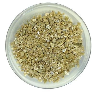 PLANT!T Vermiculite 10L - Box of 6 Bags
