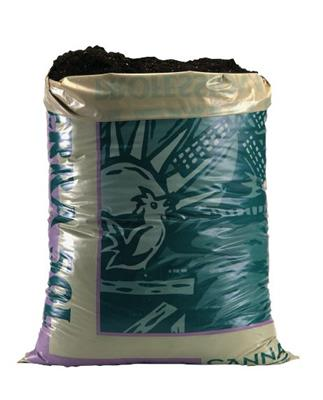 CANNA Terra Professional Soil Mix - 50L Bag
