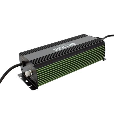 LUMii DIGITA 600W Dimmable Ballast