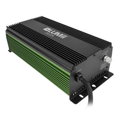 LUMii DIGITA 1000W Dimmable Ballast