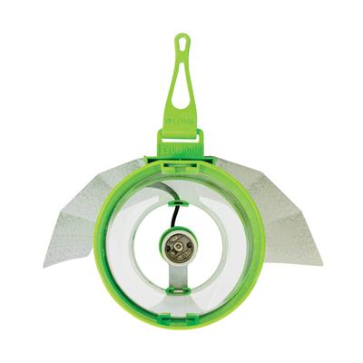 "LUMii AeroTube Reflector - 150mm (6"")"