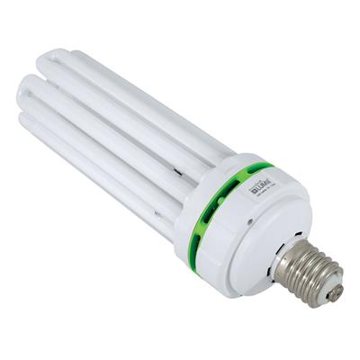 130W EnviroGro Super Cool CFL Lamp - 14000K