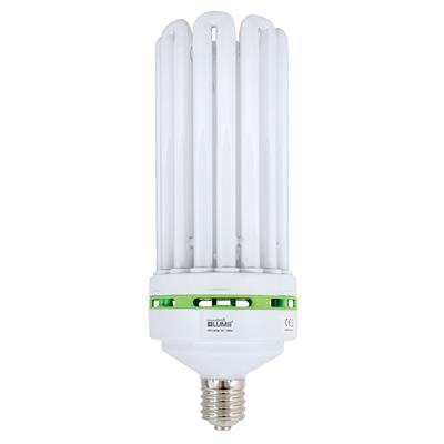 200W EnviroGro Super Cool CFL Lamp - 14000K