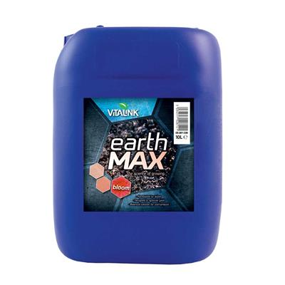 VitaLink Earth MAX Bloom 10L