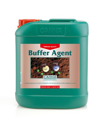 CANNA COGr Buffering Agent 5L