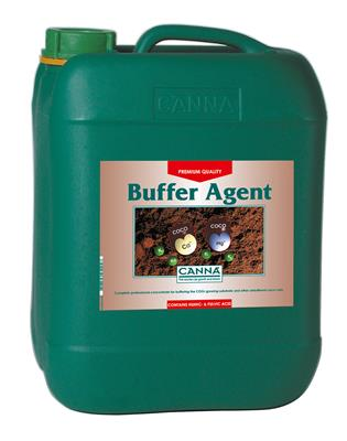 CANNA COGr Buffering Agent 10L