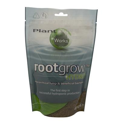 rootgrow HYDRO Pouch - 400g