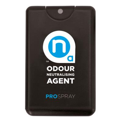 Odour Neutralising Agent PRO 15ml Pocket Sprayer