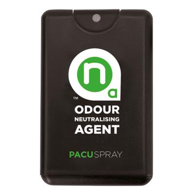 Odour Neutralising Agent PACU 15ml Pocket Sprayer