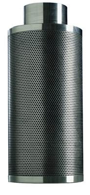 "MountainAir Filter 0520 - 500m³/hr (5"") 125/500"
