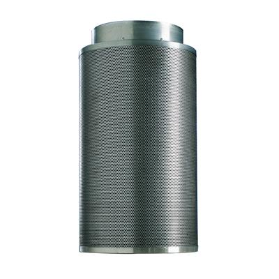 Mountain Air Activated Carbon Filter 0820 200/500