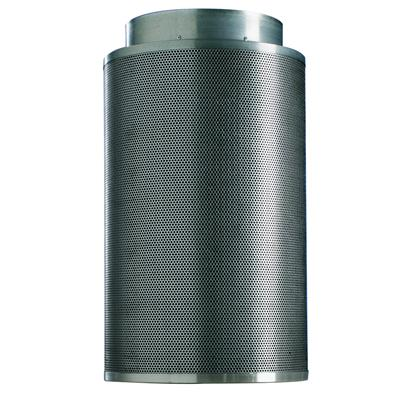 "MountainAir Filter 1040 - 2380m³/hr (10"") 250/1000"