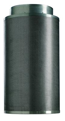 "MountainAir Filter 1230 - 2293m³/hr (12"") 315/800"