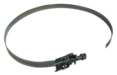 "60-325 Quick Release Clamp (12"")"