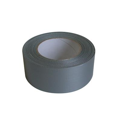 "2"" Cloth Duct Tape - 50mm x 50m"