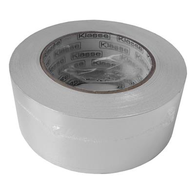 "2"" Aluminium Duct Tape - 50mm x 45m"