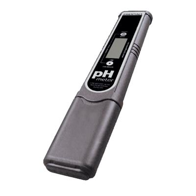 Essentials pH Meter - With Memory Function