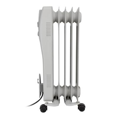 LightHouse 1000W Oil Filled Radiator