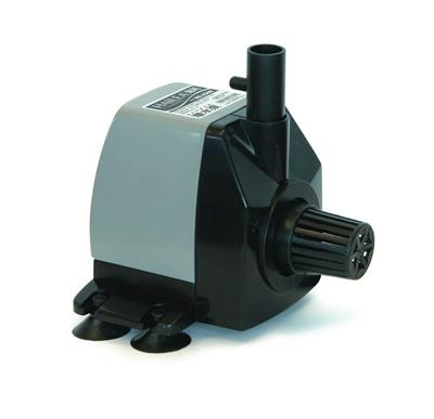 Hailea HX-2500 650L/hr Pump