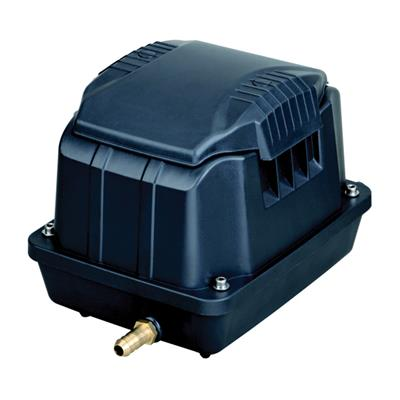 BOYU Low Noise Air Pump SES-20 - 1200L/hr