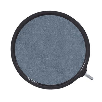 "VolumeAir Round Ceramic Airstone 200mm (8"")"