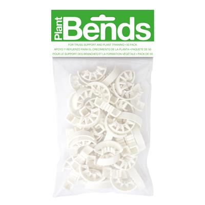 Plant Bends - Pack of 50
