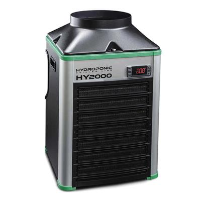 TECO HY2000 - Hydroponic Water Chiller