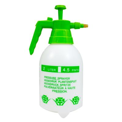 Pump Up Compression Sprayer - 2L